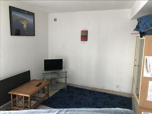 Annonce vente Appartement gramat