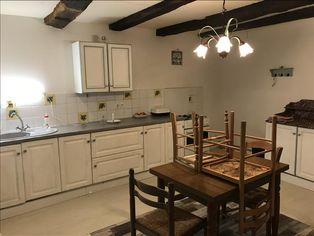 Annonce vente Maison avec bureau beaulieu-sur-dordogne