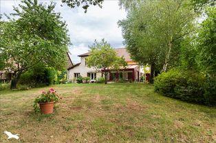 Annonce vente Maison ladignac-le-long