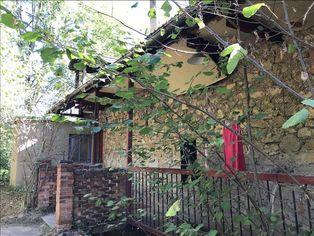Annonce vente Maison au calme decazeville