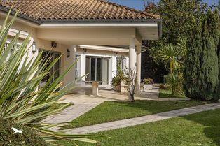 Annonce vente Maison avec garage rabastens-de-bigorre