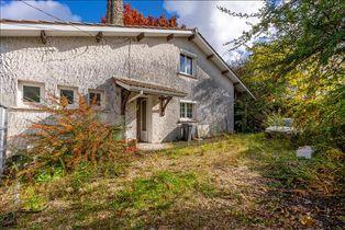 Annonce vente Maison avec piscine saint-médard-en-jalles