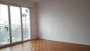 Annonce vente Appartement avec parking mont-de-marsan
