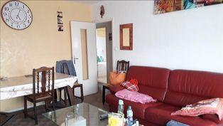 Annonce vente Appartement mont-de-marsan