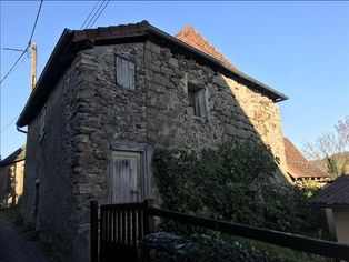 Annonce vente Maison au calme beaulieu-sur-dordogne
