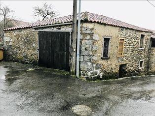 Annonce vente Maison avec grange sacoué