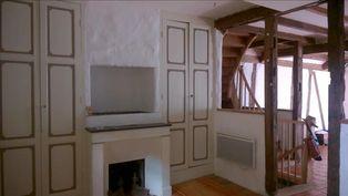 Annonce vente Maison avec garage francescas