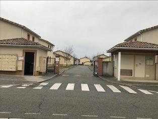 Annonce vente Maison avec terrasse saint-gaudens