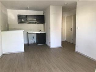 Annonce vente Appartement seysses