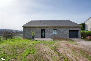 Annonce vente Maison avec garage terrasson-lavilledieu