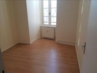 Annonce vente Appartement pamiers