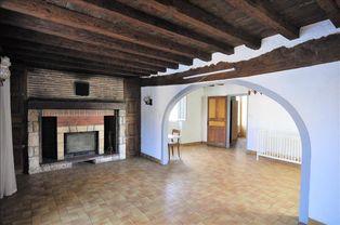 Annonce vente Maison avec garage durance