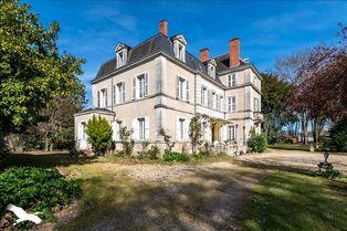 Annonce vente Maison boulazac