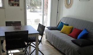 Annonce vente Appartement avec terrasse montignac