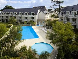 Annonce vente Appartement fouesnant