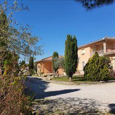 Annonce vente Maison avec garage saint-alban