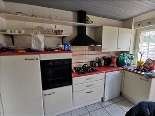 Annonce vente Maison avec cuisine équipée saint-yrieix-la-perche