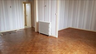 Annonce vente Appartement au calme saint-amand-montrond
