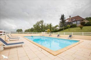 Annonce vente Maison malemort-sur-corrèze