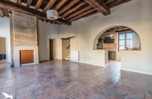 Annonce vente Maison châteauroux