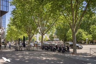 Annonce vente Local commercial toulouse