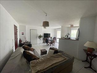 Annonce vente Appartement boulazac