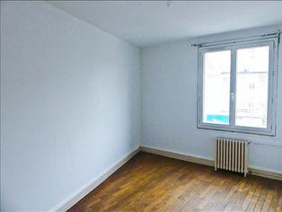 Annonce vente Appartement limoges