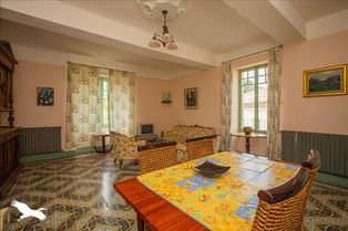 Annonce vente Maison miradoux