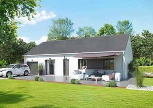 Annonce vente Maison avec garage sézanne