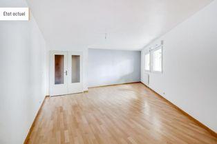 Annonce location Appartement avec ascenseur dijon