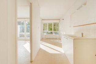 Annonce location Maison avec terrasse apt