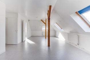 Annonce location Appartement avec cave Metz