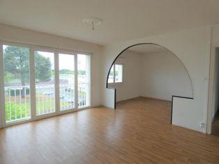 Annonce location Appartement mont-de-marsan