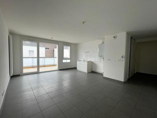 Annonce location Appartement vétraz-monthoux