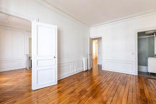 Annonce location Appartement paris 16eme arrondissement