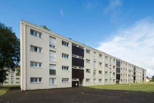 Annonce location Appartement avec cellier mont-de-marsan