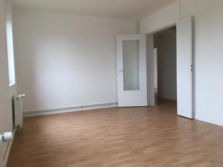 Annonce location Appartement laventie