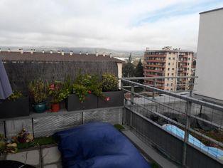 Annonce location Appartement avec garage annecy