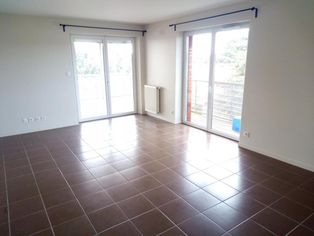 Annonce location Appartement balan