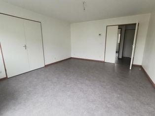 Annonce location Appartement avec box chambéry