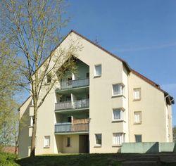 Annonce location Appartement au calme verdun-sur-le-doubs