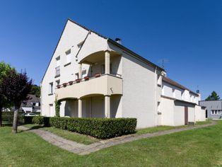 Annonce location Appartement brazey-en-plaine