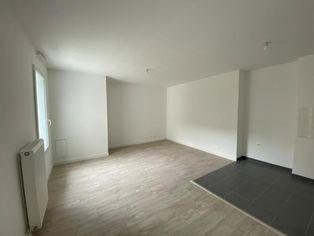 Annonce location Appartement avec cuisine ouverte athis-mons