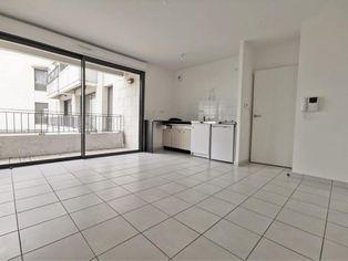 Annonce location Appartement avec parking saint-cyr-sur-loire
