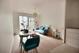 Annonce location Appartement lumineux bagneux