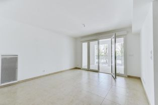 Annonce location Appartement grimaud