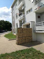 Annonce location Parking behren-lès-forbach