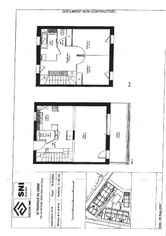 Annonce location Appartement sathonay-camp