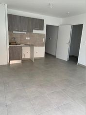 Annonce location Appartement genay