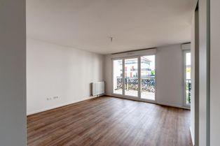 Annonce location Appartement jouy-le-moutier